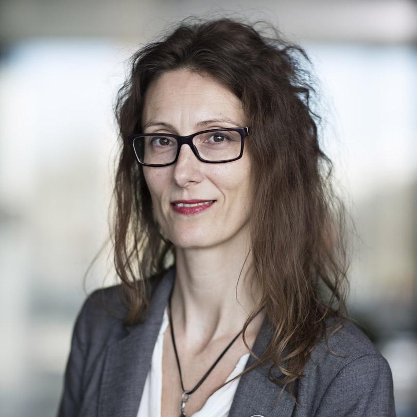Anja Groth modtager EliteForsk-pris til banebrydende forskning i cellehukommelse.